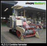 Pequeña máquina segador Camboya de Wishope 4lz-2.2