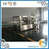 Maquinaria de relleno de múltiples funciones del agua del Cgf de la venta caliente