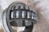 Сферически подшипник ролика 24028 с стальной клеткой