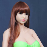 2017 новая в натуральную величину кукла секса манекена 158cm силикона