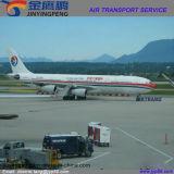 O transporte aéreo o mais barato de China a Andorra, Spain, Portugal, Italy