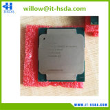 HP 817925-B21のためのDl380 Gen9 E5-2609V4/1.7GHzプロセッサキット