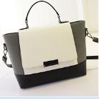 Slingデザイナー方法PUの革女性ハンド・バッグ(BDMC042)