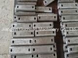 Piezas hidráulicas del Pin del Pin de herramienta del bloqueo del cincel del martillo de los cortacircuítos de la alta calidad Rod para Soosan Furukawa