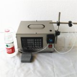 Macchina di rifornimento peristaltica della pompa di alta esattezza 80ml/Min
