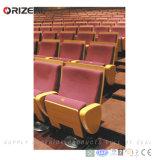 Assentos velhos do teatro de Orizeal (OZ-AD-238)