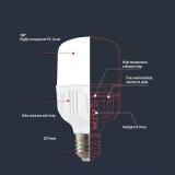セリウムRoHSが付いている熱い販売の低価格LEDの鳥かごの球根