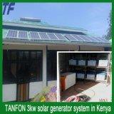 가정 사용 Sp8000 의 홈 태양 에너지 시스템 8000W 의 홈 태양계 태양 에너지 8000W를 위한 완전한 세트 8kw 태양 에너지 시스템