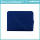Caixa do filtro macia do portátil do neopreno do Zipper para Retina 11/13/14/15inch do ar de MacBook o PRO