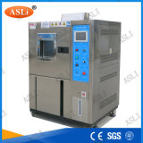 CE Mark High e Low Humidity Temp Test Chamber