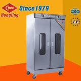 بالجملة يخبز تجهيز خبز كهربائيّة [برووفر] لأنّ مخبز مع 28 صينيّة