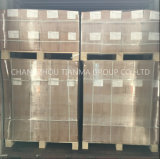Esteira costurada Emk 600g/Sqm do vidro de fibra