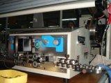 De automatische Draad die van het Koper van de Kabel en het Snijden Ontdoende van Machine rechtmaken