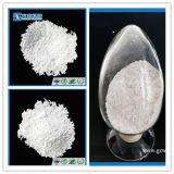 Das meiste populäre Produkt-Gallium-Oxid mit in hohem Grade empfangen