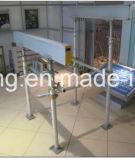 Andaime de alumínio Beam&#160 da construção da alta qualidade; Feixe de /Extrusion/molde concreto