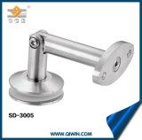 Угловойой разъем SUS304 для раздвижной двери