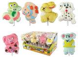 Caramelos de Chupa Lollipop para Niños