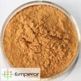 Produits chimiques pour colorants textiles Disperse Brown S-2bl
