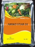 고품질 칼륨 Humate 중국 공급자