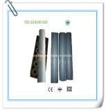 Roulis médical de couverture de drap de protection