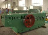Hxe-9d kupferne Rod Zusammenbruch-Maschine mit der Wirbelmaschine/Kabel, die Geräte herstellen