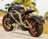 Batterie au lithium du taux élevé 60V 20ah d'OEM pour le scooter/véhicule électriques de Harley