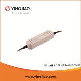 40W imprägniern LED-Stromversorgung mit Cer UL-FCC
