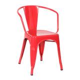 의자를 식사하는 복사 Xavier Pauchard Tolix 포도 수확