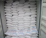 Articaine-Hydrochlorid für Anti-Schmerzendes Betäubungsmittel CAS 23964-57-0