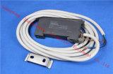 Amplificatore di A1068c Hpx-Nt1 FUJI XP142