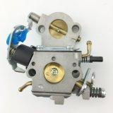 Carburateur à tronçonneuse pour Husqvarna 455 455e 460 461 Zama C1m-EL35