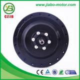 Motor sin cepillo del eje de la bicicleta de Jb-104c China 36V 500W Electirc