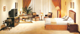 Комплекты мебели спальни гостиницы высокого качества
