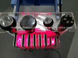 Машина Lipolaser вакуума RF кавитации ультразвука Beco для сбывания Ls650