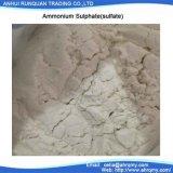 Sulfat-Hersteller des heißer Verkaufs-hochwertiger Ammonium-21%Min