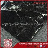 Glasig-glänzende keramische Porzellan-Marmor-Fußboden-Polierfliesen (AIM6A40)