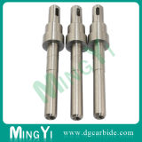 Accessoires de mode Punch Stainless Steel Mold Pipe Fitting
