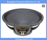 18P400 -18 بوصة الاتفاق 400RMS المهنية مكبر الصوت مضخم صوت مكبر للصوت المهنية