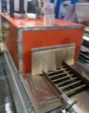 De hand Machine van de Verpakking van de Krimpfolie