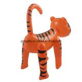 Jouet animal, respectueux de l'environnement gonflable, non-toxique, procurable dans diverses formes et commandes d'OEM accueillies