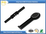 Peça de trituração do CNC/precisão que mmói as peças de giro de giro das peças de Parts/CNC/Precsion