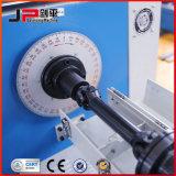 Балансировочная машина ротора альтернатора (PHW-7500)