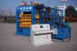 Блок цемента поставкы изготовления конкретный делая машину Qt4-15D