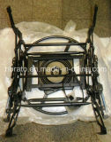 4181 Rocker Recliner Swivel Chair Mechanism