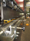 Machine&CNCの油圧曲がる出版物Braker