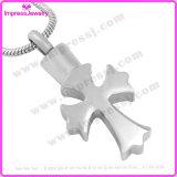 De Halsband van de urn voor de DwarsTegenhanger Ijd9716 van de As