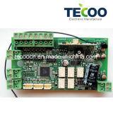 Telekommunikationsprodukte Soem u. ODM PCBA