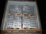 2016 حارّ عمليّة بيع 99.9% مادّة مغنسيوم سبيكة