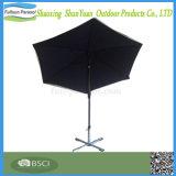9FT屋外の日曜日の陰のテラスの傘