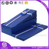 Chino, personalizado, impresión, papel, fideos, flor, caja